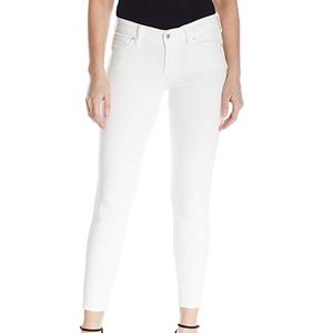 Lucky Brand White Jeans!